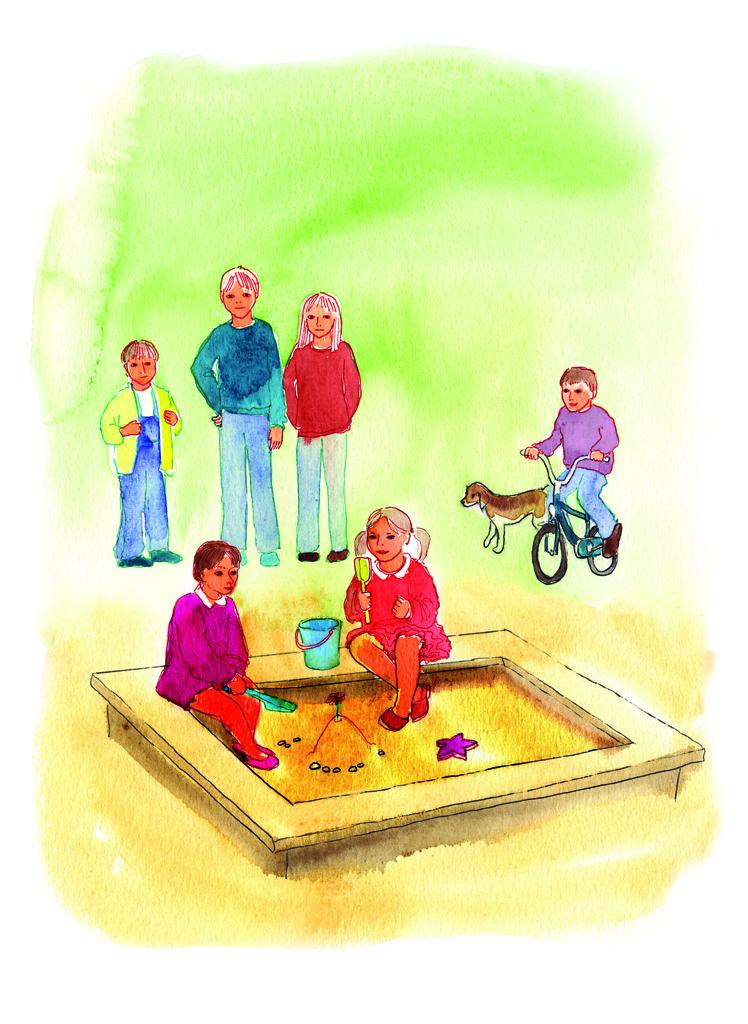 Kalli koduleht  Illustratsioonid  eriline  Minu eriline  laps   liivakastis.jpg e487f7